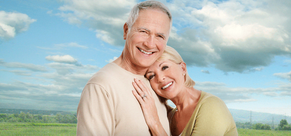 Senior dating agency nz